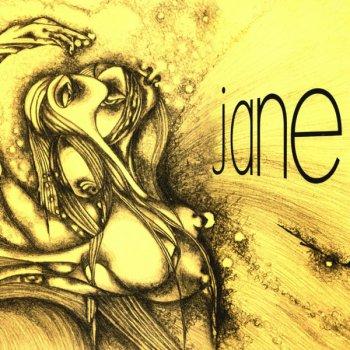 Jane - Together (1972)