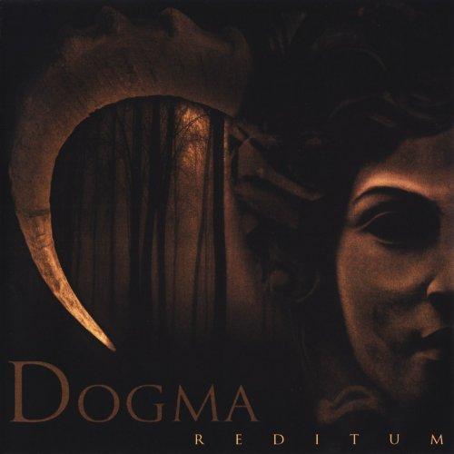 Dogma - Reditum (2017)