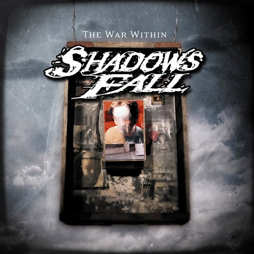 Shadows Fall - The War Within (2004)
