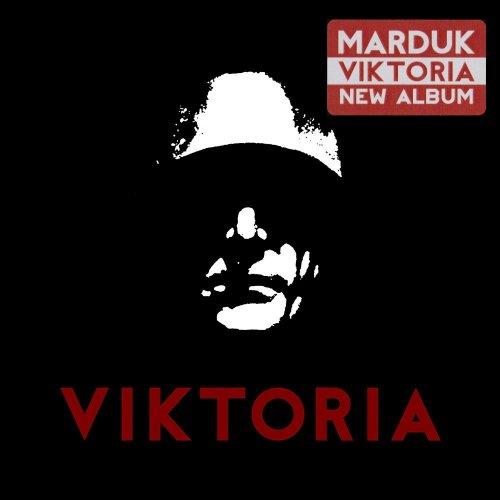 Marduk - Viktoria (2018)