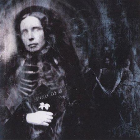 Cephalic Carnage - Anomalies (2005)