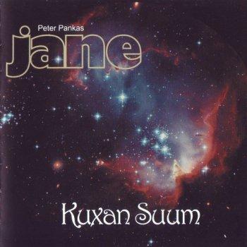 Jane - Kuxan Suum (2011)
