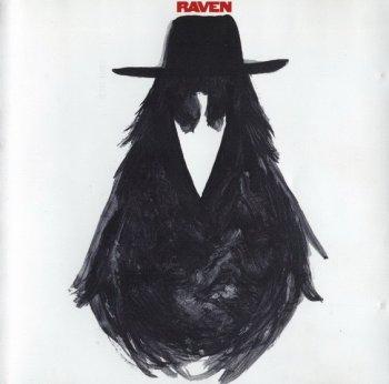Raven - Raven (1969)