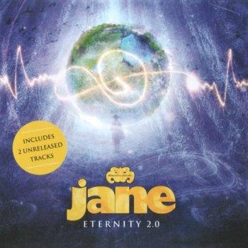 Werner Nadolny's Jane - Eternity 2.0 (2017)