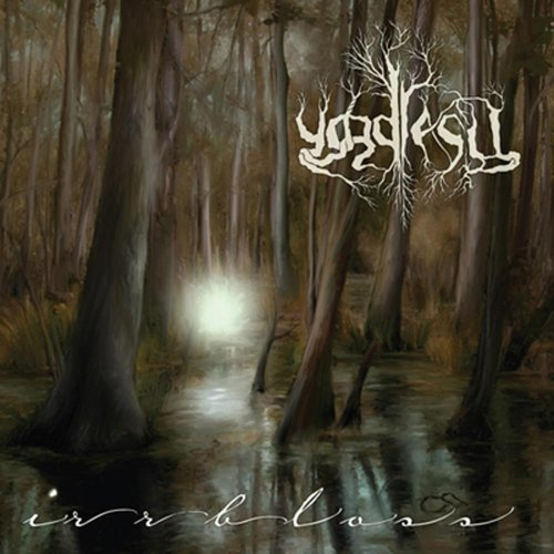 Yggdrasil - Irrbloss (2011)