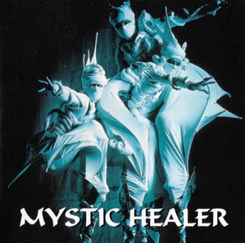Mystic Healer - Mystic Healer (1998)