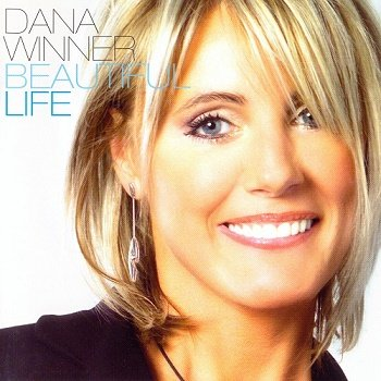 Dana Winner - Beautiful Life [SACD] (2005)