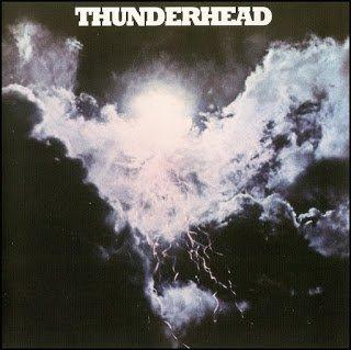 Thunderhead - Thunderhead (1975)