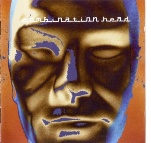 Combination Head - Combination Head (2006)
