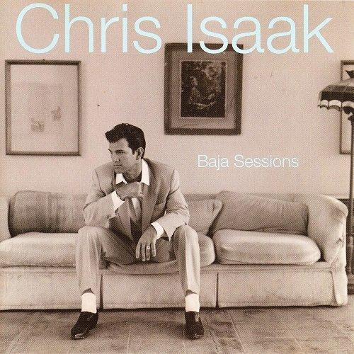 Chris Isaak (1996) Baja Sessions