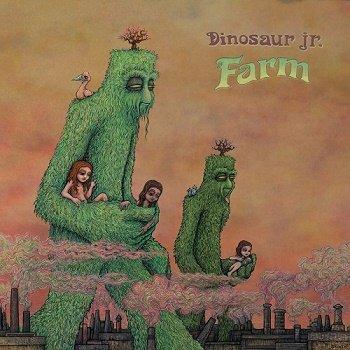 Dinosaur Jr. - Farm (Limited Edition) (2009)