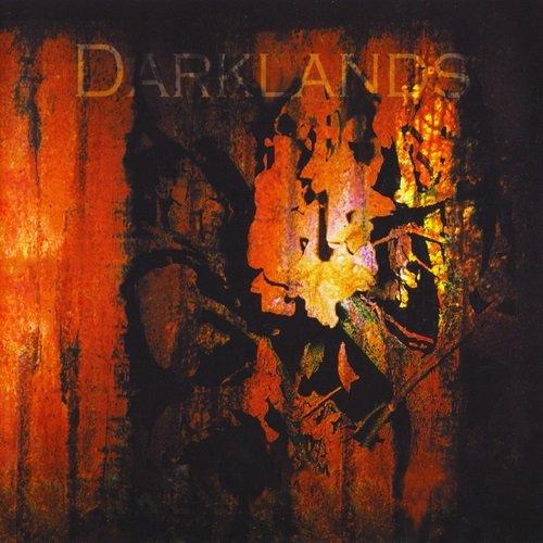 Darklands - Darklands (1998)