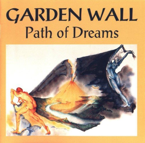 Garden Wall  - Path of Dreams (1994)
