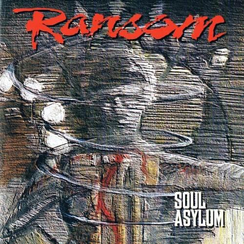 Ransom - Soul Asylum (1992) Lossless