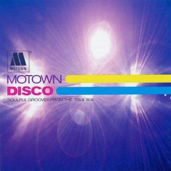 VA - Motown Disco [2CD Set] (2005)