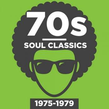 VA - 70s Soul Classics 1975-1979 (2018)
