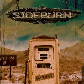 Sideburn - Gasoline (2004)