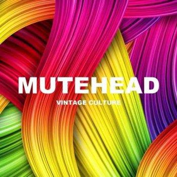 Mutehead - Vintage Culture (2018)