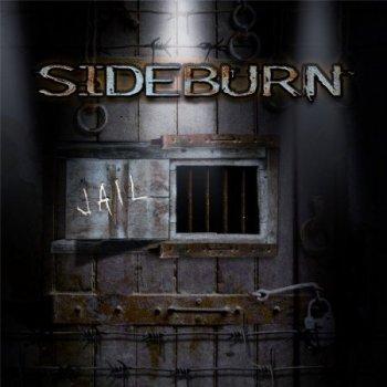 Sideburn - Jail (2011)