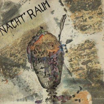 Nacht'Raum & Band Berne Crematoire ? Expanded 1982-1984 LP [Limited Edition] (2017) [Vinyl]