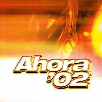 VA - Ahora '02 [3CD Set] (2002)