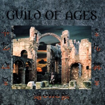 Guild Of Ages - One (1998)