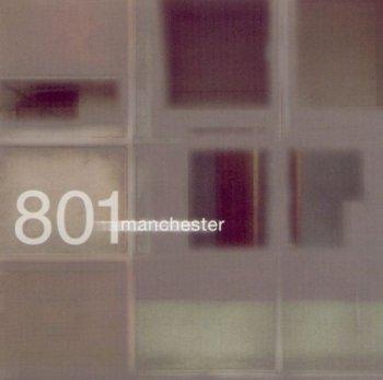 801 - Manchester (2009)