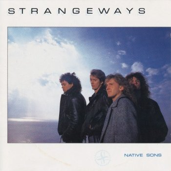 Strangeways - Native Sons (1987)