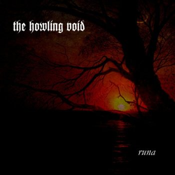 The Howling Void - Runa (EP) (2013)