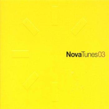 VA - Nova Tunes 03 (2001)
