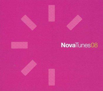 VA - Nova Tunes 08 (2003)