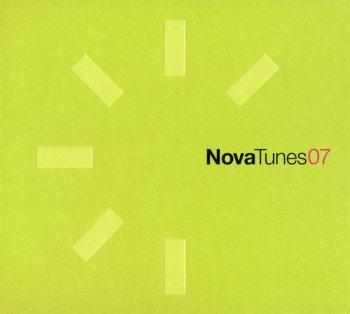 VA - Nova Tunes 07 (2003)