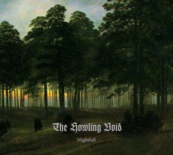 The Howling Void - Nightfall (2013)