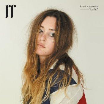 Frankie Forman - Lady (2018)