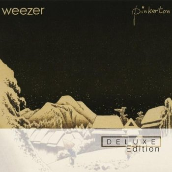 Weezer - Pinkerton (Deluxe Edition) (2010)
