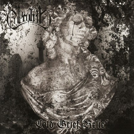 Coprolith - Cold Grief Relief (2010)