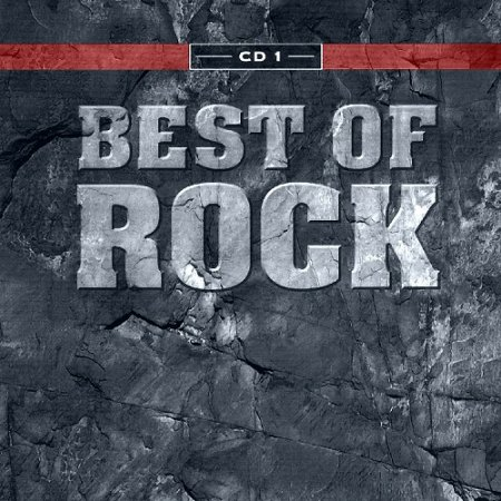 VA - Best of Rock (3CD) 2005