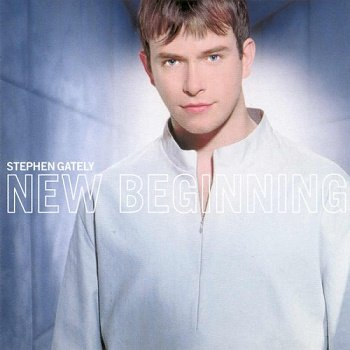 Stephen Gately - New Beginning (2000)
