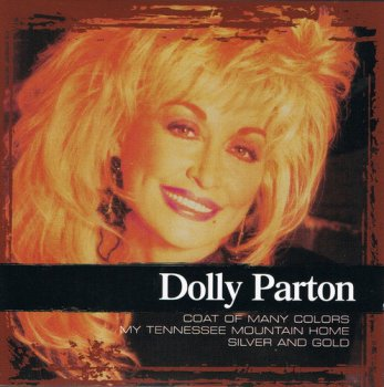 Dolly Parton - Collections (2005)
