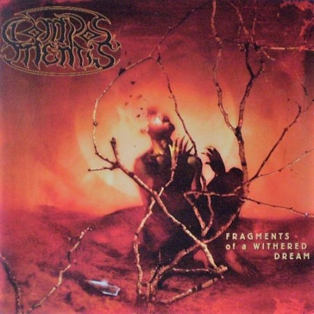 Compos Mentis - Fragments of a Withered Dream (2002)