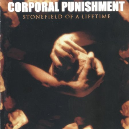 Corporal Punishment - Stonefield Of A Lifetime (1997)