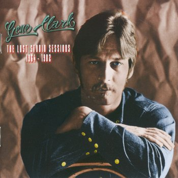 Gene Clark - The Lost Studio Sessions 1964-1982 (2016) [SACD]
