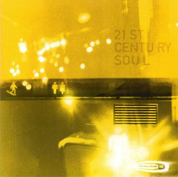 VA - 21st Century Soul (1997)