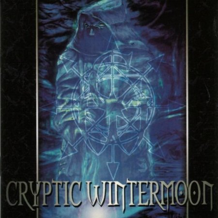 Cryptic Wintermoon - A Coming Storm (2003)