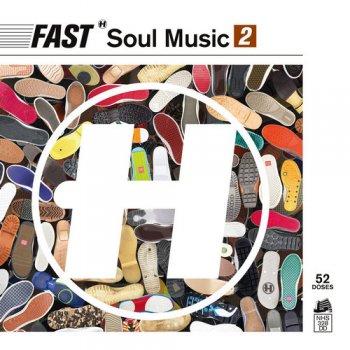 VA - Fast Soul Music 2 (2018)