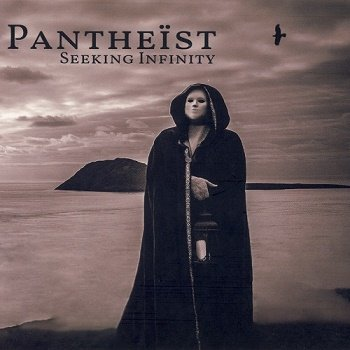 Pantheist - Seeking Infinity (2018)