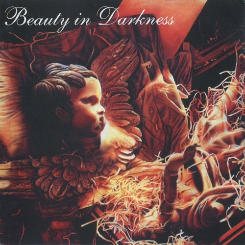 VA - Beauty In Darkness Vol. 1 (1998)