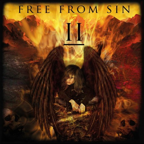 Free From Sin - II (2018)