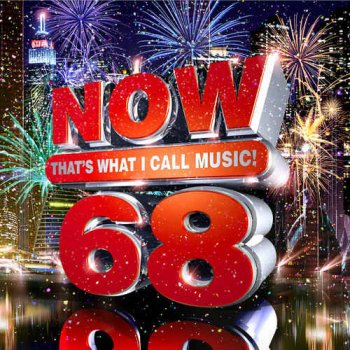 VA - Now Thats What I Call Music! 68 [US Retail] (2018)