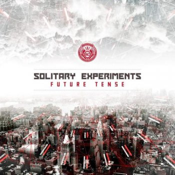 Solitary Experiments - Future Tense [3CD Limited Edition] (2018)